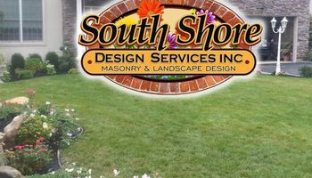 South Shore Landscaping Co.