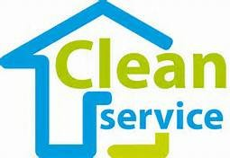 CLEAN TEAM HOUSECLENER SERVICE