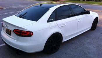 COMPLETE PAINT JOBS ONLY $499!