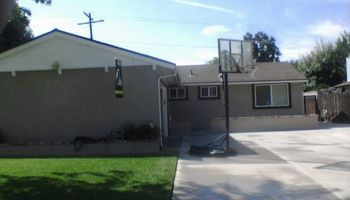 BEST PRICE PAINTING /I WILL PAINT YOUR HOUSE FOR LESS! FREE ESTIMATES!