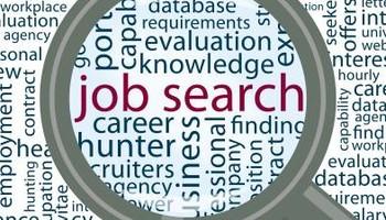 Certified Professional Resume Writer - Writes 200+ Resumes Per Month