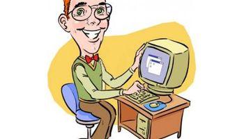 Klasic Kumputerz Professional Computer Services (Glendora)