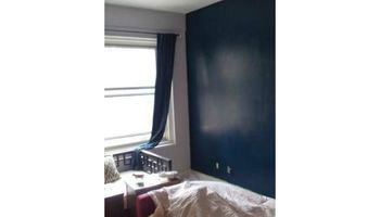 $175.00 Per Room. Painting Service