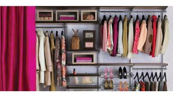 Home & Office Organizing Services- Closets, Kitchens, Pantries & More!