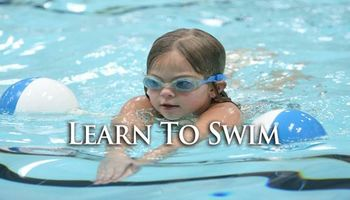 Private Swim Lessons at your pool -Get Ready for Summer -Learn to Swim