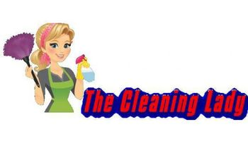POLISH CLEANING LADY - REGULAR, DEEP CLEANING, ONE TIME CLEANING