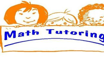 MATH TUTORING - PREPARE FOR AUGUST REGENTS