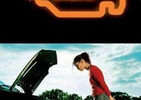 Honda Acura Advance Diagnostics Check Engine ABS Airbag