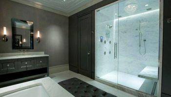 Kitchens Bathrooms Additions Handyman GC - 10% off $$$