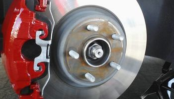 Alloy wheel Repair ( Rim Repair)
