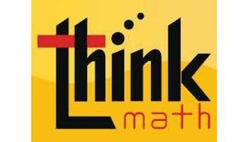 Math Tutor - All Levels (Test, Statistics, Algebra, Calculus, & etc.)