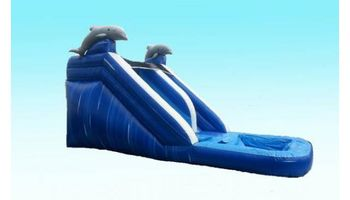 Bounce House Rentals!! 150-250$