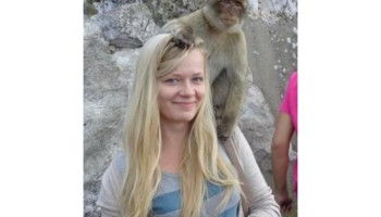 Amazing au pair - speaks 4 languages, available in August!
