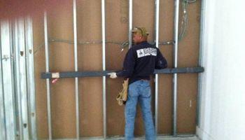 *General Contractor Licensed & Insured 20% OFF SUMMER SALE!