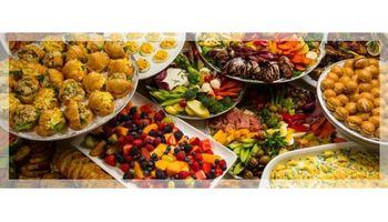 ~CATER TO YOU~ CATERING & DELIVERY