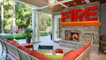 Home Improvement Company Boston Cambridge Lowell house remodeling cont