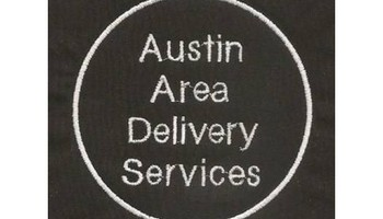 DELIVERIES STARTING AT $50,  SMALL MOVES $30 AN HOUR