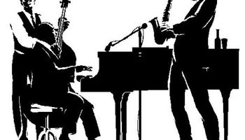 Blues, Rock and Jazz Keyboard and Piano Lessons