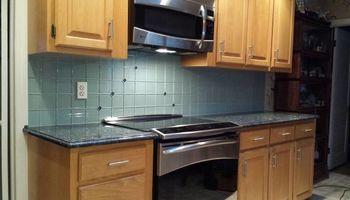Home Remodeling, Tile & Marble, Kitchen & Bath