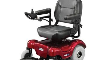 Repair Power Wheelchair, Stairlift, and Hospital Beds