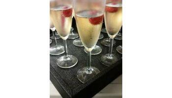Bartender Life Entertains. Bartender, bartending Weddings all types of Events.