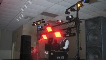 DJ - FINEST SOUNDS OF AUSTIN - SPECIAL /$100 - $200 OFF REGULAR RATE!