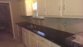 reliable granite & marble