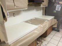 Professional resurfacing - bath tubs, tile