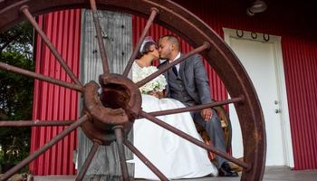 WEDDING VIDEOGRAPHY. Quaid Still Productions