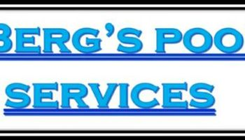 BEST POOL SERVICE IN THE DFW FAMILY OWNED AND OPERATED!