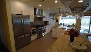 Full Service Remodeling Contractor