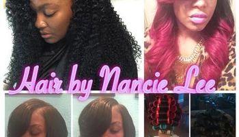 Hair By Nancie Lee