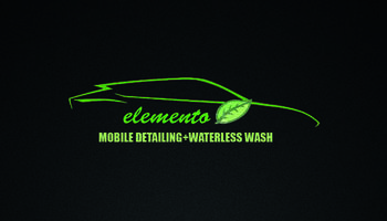 MOBILE CAR WASH AUTO DETAILING. HEADLIGHT RESTORATION. WE COME TO YOU!