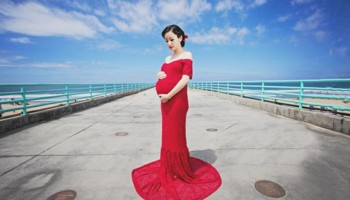 Jessie Wang Photography. Maternity and pregnancy photography