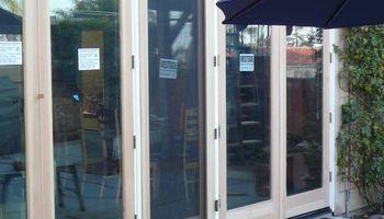 EXPERT DOOR REPAIR / INSTALLER SERVING, WESTSIDE ONLY