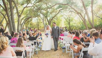 $600 | Modern | Wedding | Photography | $600