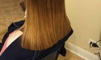 Faux locs .. sewins... quick weave..ponytail..color... bobs