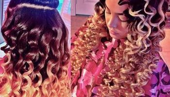 Luxurious Sew Ins! I Travel To You Available!
