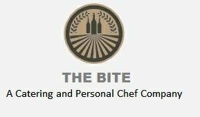 The Bite Company: Catering/Events and Personal Chef