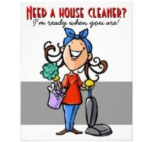 WE OFFER A WONDERFUL AND FRESH SMELLING CLEAN FOR ANY HOME OR OFFICE