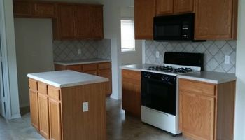Home, apartment, Move out Cleaning, Handyman Services and More!