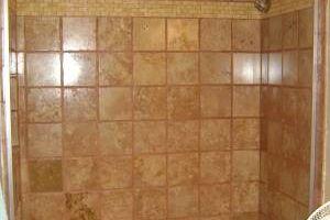 WeFixit Home Repair