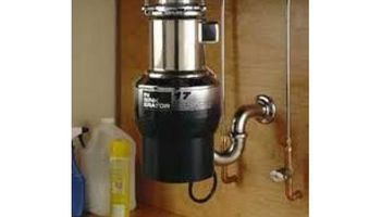 LOCAL- FAIR -GENERAL PLUMBING SERVICES