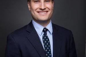 EXCEL TUTORING, TRAINING & COACHING: Expert from Harvard Biz School