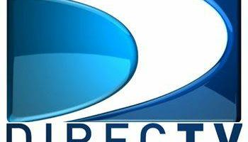 I REPAIR DIRECTV, DISH & CABLE TV