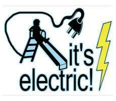 Need ELECTRICIAL Work Done Save $$$