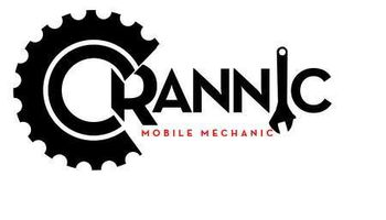 CRANNIC Mobile Mechanic