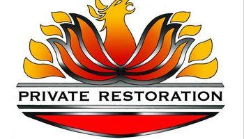PRIVATE RESTORATION - Mobile Detailing, Restoration & Repair