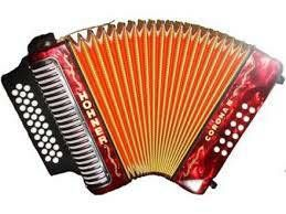 Accordion Lessons/Clase de Acordeon de Botones