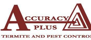 Eco-friendly GREEN alternative treatments for TERMITE and PEST CONTROL